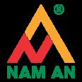 VPP Nam An